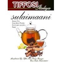 Tiffosi Italiya Sulaimaani Tea Premix