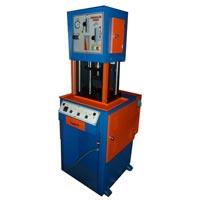 Jewelers Hydraulic Press