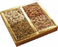 Dry Food Box