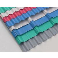 Fiber Sheets