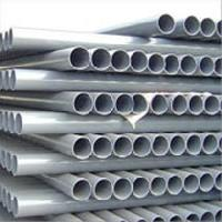 Pvc Pipes - Manufacturer, Exporters and Wholesale Suppliers,  Gujarat - A-one Pipes