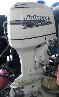 Sigagak Engine
