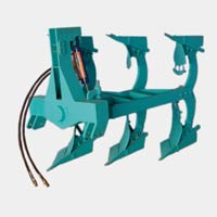 3 Furrow Reversible Plough (sc-303)