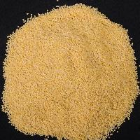 Foxtail Millet Seeds