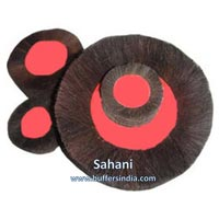 Fiber Polishing Wheels