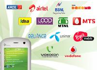 Ezypay Recharge Services