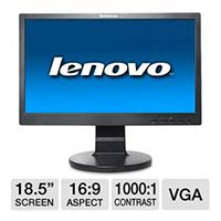 Led Monitor - Manufacturer, Exporters and Wholesale Suppliers,  Delhi - Infoline Software