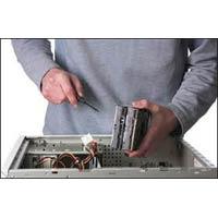 Repairing & Installation Service