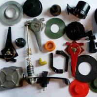Earthmoving Spare Parts