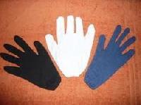 Banyan Hand Gloves