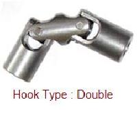 Hook Type Universal Joint Joint