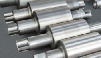 Sg Iron Rolls