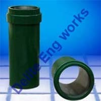 Earth Moving Spare Parts