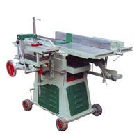 Woodworking Multi Boring Machine - Manufacturers, Suppliers ...