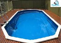 Frp Swimming Pools Manufacturers Suppliers Exporters In India