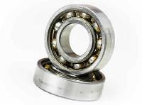 Motor bearing manufacturers suppliers exporters in india for Electric motor bearings suppliers