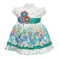 baby frocks manufacturers suppliers amp exporters in india