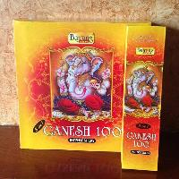 Ganesh Incense Sticks