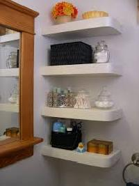 Lastest  Bathroom Accessories Amp Organization Online At Low Prices In India