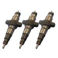 Car Common Rail Injector