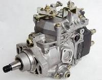 Diesel Injection Pumps