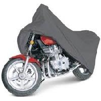 Bike/scoter Cover