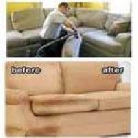 Upholstery Cleaning Services In Delhi Ncr India