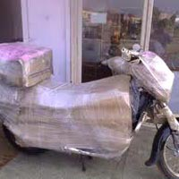 Automobile Packaging Services