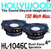 Car Speaker 1046c
