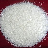 White Broken Non Basmati Rice