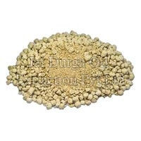 De-Oiled Rice Bran Cake