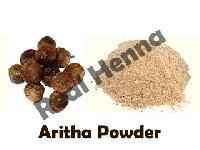 Aretha Dried Powder