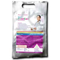 Suraj Herbal Femicare Powder