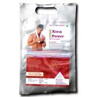 Suraj Herbal Xtra Power Powder