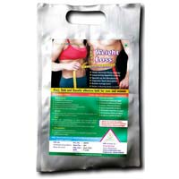 Suraj Herbal Weight Loss Powder