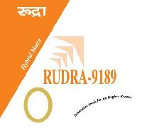 Rudra-9189 Hybrid Maize Seeds