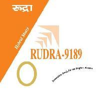 Rudra-9189 Hybrid Maize Seeds