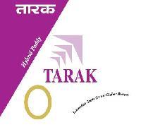 Tarak Hybrid Paddy Seeds