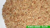Horse Gram