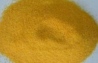 Maize Powder Cattle Feed