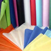 Non Woven Fabric - Manufacturer, Exporters and Wholesale Suppliers,  Gujarat - Jeet Exports