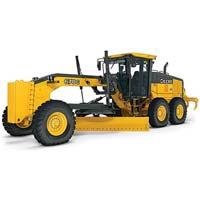 Nash Equipment Services Agriculture Equipment