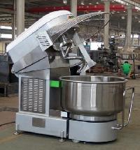 Hebei Aocno Baking Machinery Co Ltd Cooling System For