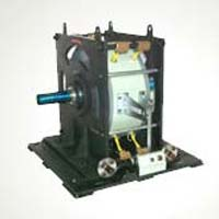 Dynamometer Manufacturers Suppliers Exporters In India