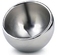 Dw Angular Candy Bowl