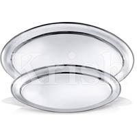 Oval Tray / Platter