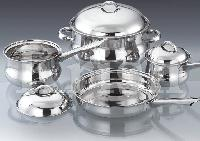 Rajdhani Cookware