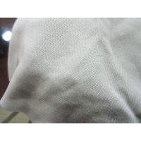 Knitted Silk Fabrics