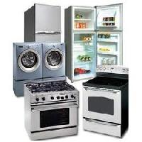 Household Appliances - Manufacturer, Exporters and Wholesale Suppliers,  Karnataka - Sumera Enterprises