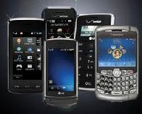 Mobile Phones - Manufacturer, Exporters and Wholesale Suppliers,  Karnataka - Sumera Enterprises